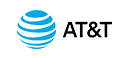 AT&T Planes