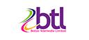 Belize Telemedia
